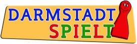 Logo Darmstadt spielt