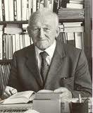 Ludwig-Metzger
