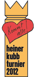 kubb-turnier12