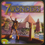 7 Wonders