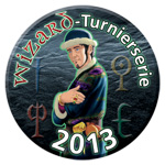 wizard_turnierserien-logo_2013