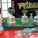 wizard2014header_prizes