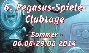 6_pegasus_clubtage