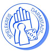 Spielekreis Darmstadt e.V.