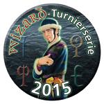 Wizard Turnier 2015