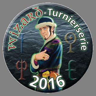 9. Wizard-Turnier 2016