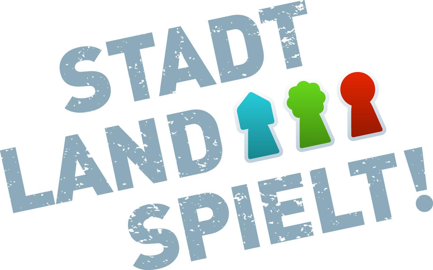 Stadt-Land-Spielt! 2016
