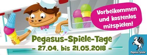 18.5.18 Pegasus-Spiele-Tag in Eberstadt