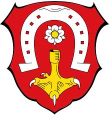 Spieleclub Griesheim vorübergehend umgezogen