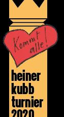 13. Heiner-KUBB-Turnier
